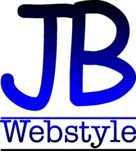 JB-Webstyle